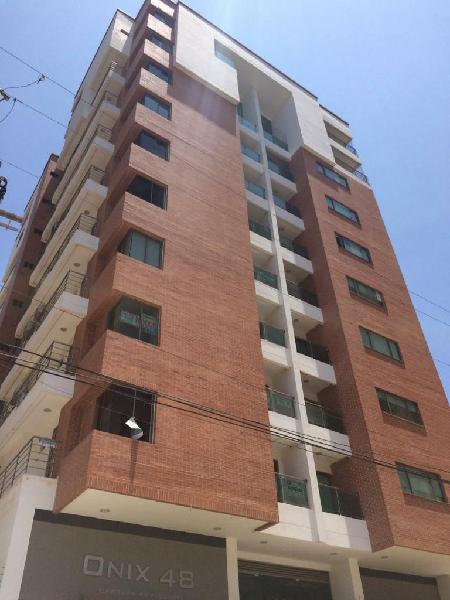 Apartamento para Arrendar en Villa Santo