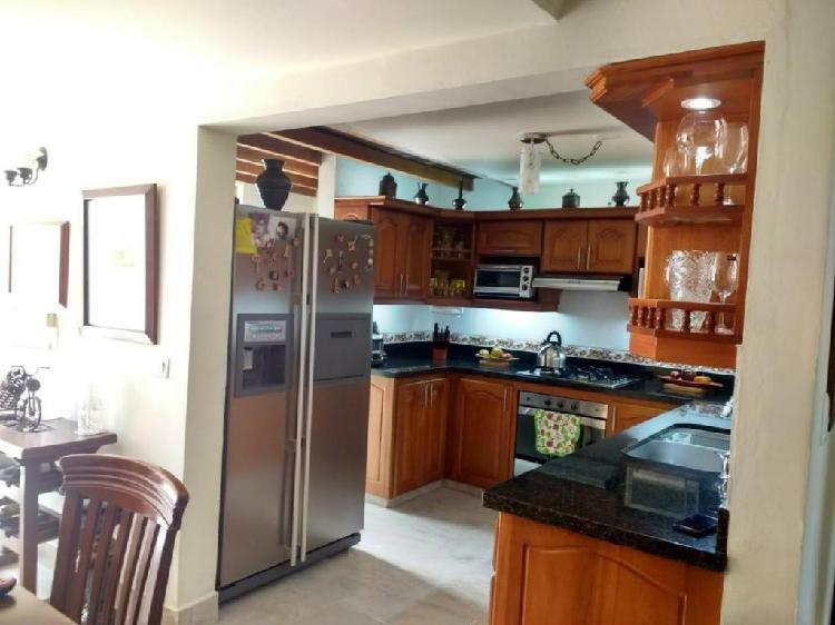 Casa en Venta Unidad cerrada en Rionegro