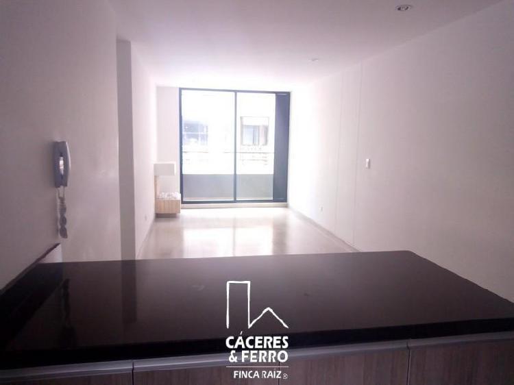 Cod. ABCYF21146 Apartamento En Arriendo En Bogota Lisboa
