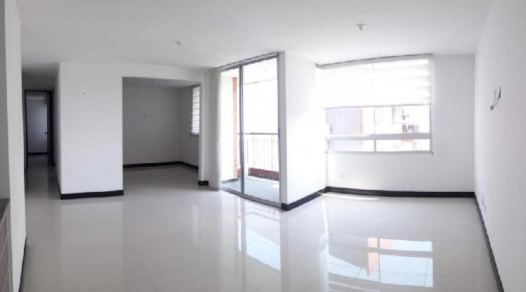 Cod. ABKWC7594 Apartamento En Arriendo En Cali Valle Del