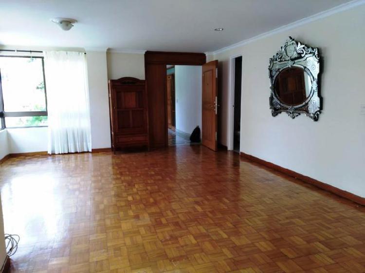 Cod. ABMER99601 Apartamento En Arriendo En Medellin Sector