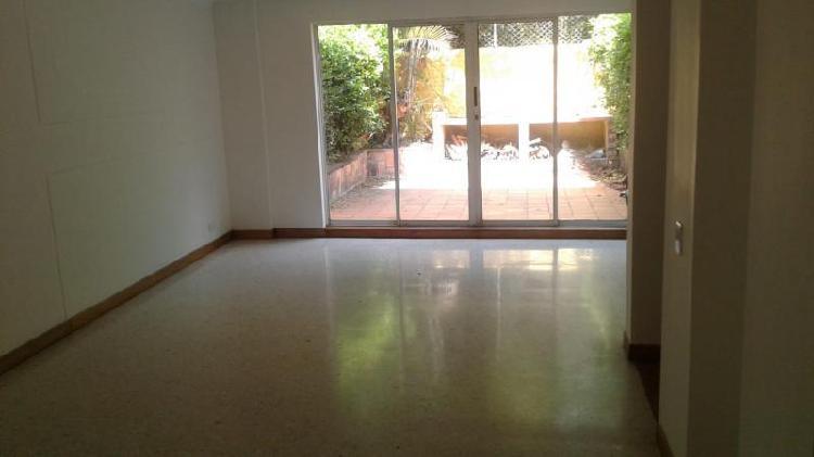 Cod. ABPRO23 Casa En Arriendo En Medellin Poblado