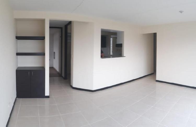 Cod. ABPYC31390 Apartamento En Arriendo En Cali Valle Del