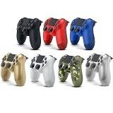 Control Ps4 Wireless 4 Play Station 4 obsequio
