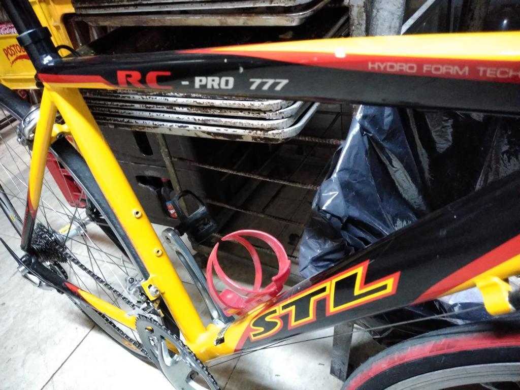 Marco Rc Pro 777