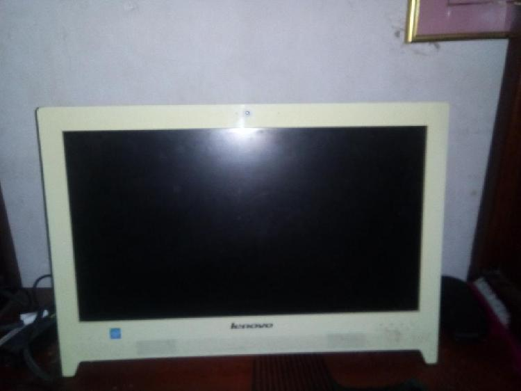 Pc All In One Lenovo