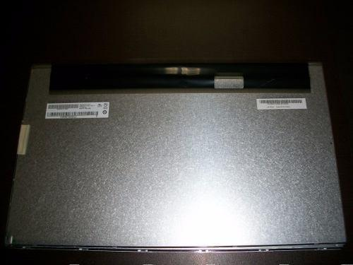 pantallas led 19.5 para lenovo c260 hp 19 all in one Nueva