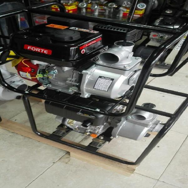Diesel Y Gasolina Moto Bombas