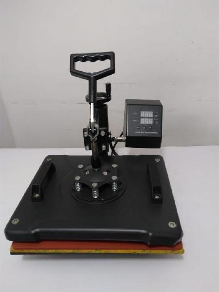 Maquina de sublimación 30cm*40cm