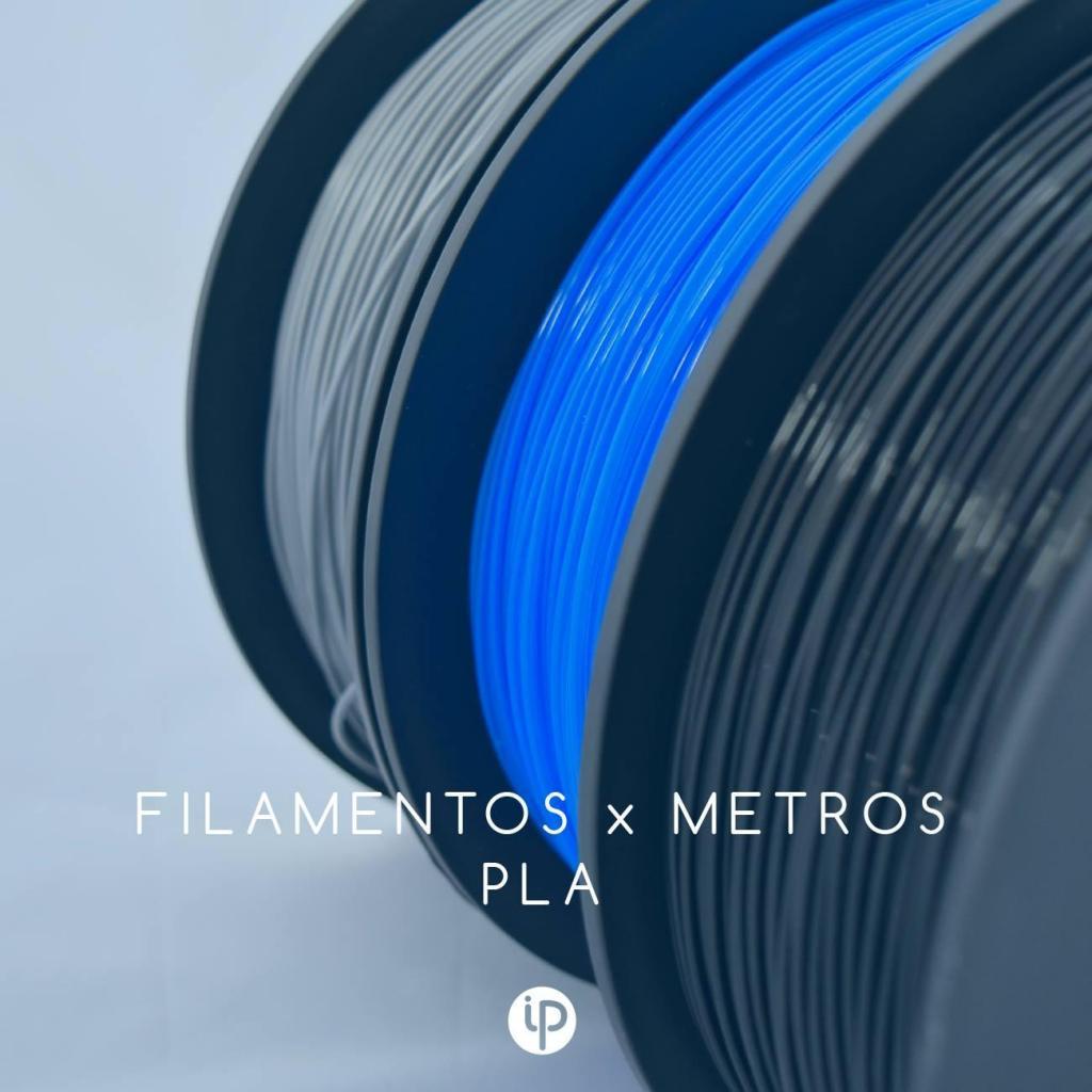Impresion 3D en colombia, filamentos y equipos de impresion