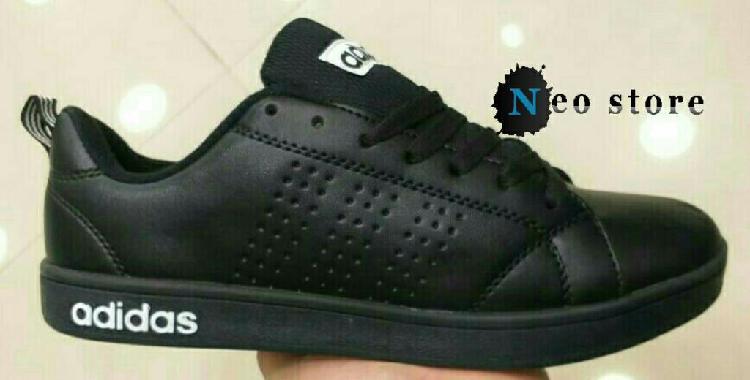 Artículos de primera necesidad Memorizar Bebida  zapatos adidas neo hombre gz85233 - gzpajans.com