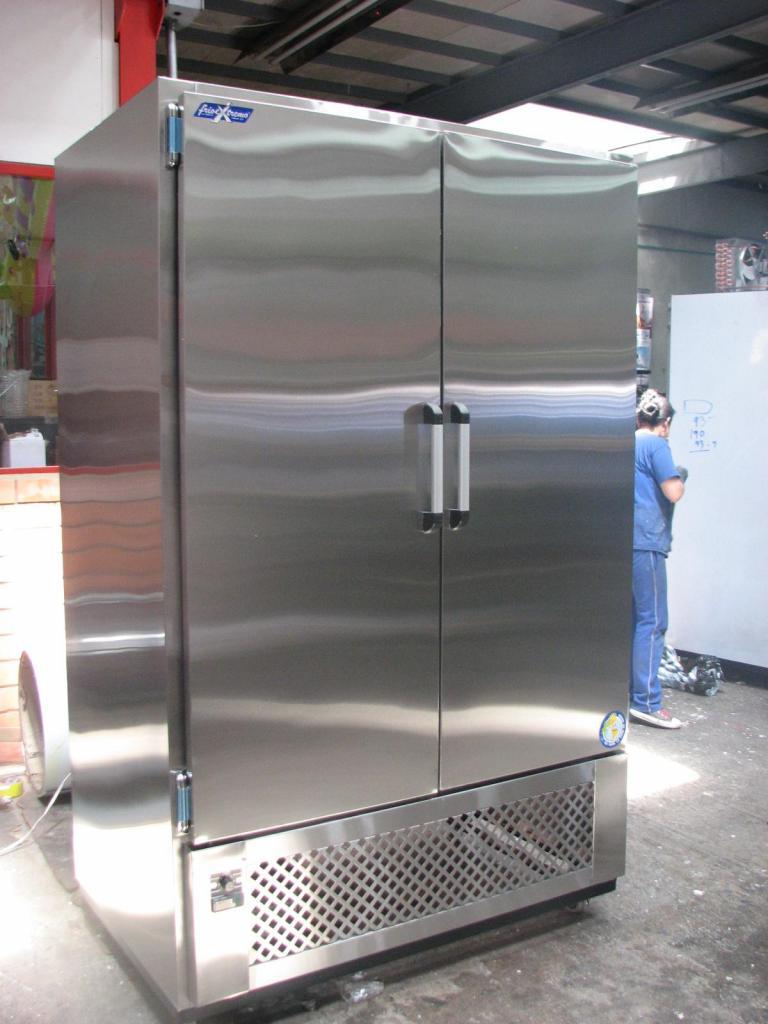 congeladores refrigeradores en liquidación remate 40