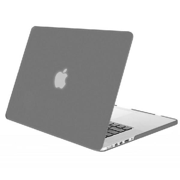 Funda Rigida Rara Macbook Pro 13 CASE