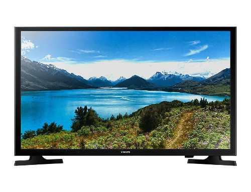 Televisor De 32 Pulgadas Samsung - 32j4000