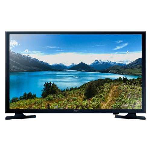 Televisor Samsung 43 Led Smart Tv Un43j5200