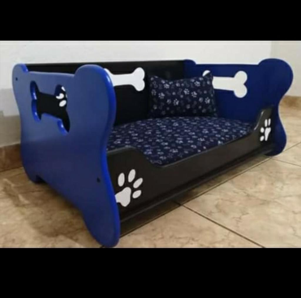 Camas para Perros Y/o Gatos