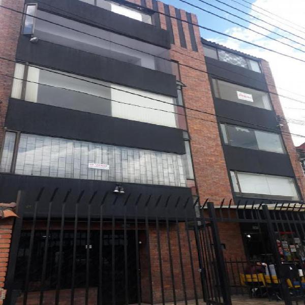 Cod. VBAAV2287 Oficina En Venta En Bogota Galerias