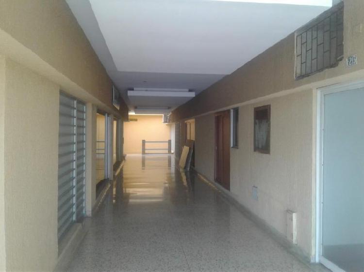 Cod. VBATL190 Oficina En Venta En Barranquilla Alto Prado