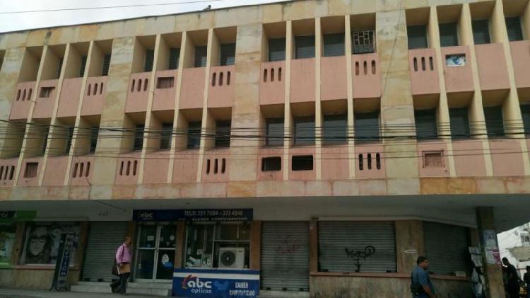Cod. VBATL201 Oficina En Venta En Barranquilla Centro