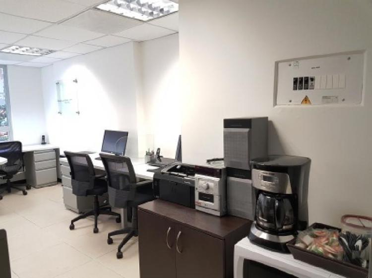Cod. VBBRE6018107832 Oficina En Venta En Bogota Puente Largo