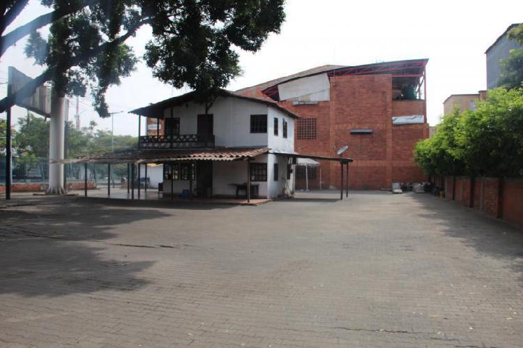 Cod. VBIPA34495 Local En Venta En Cali Urbanización La