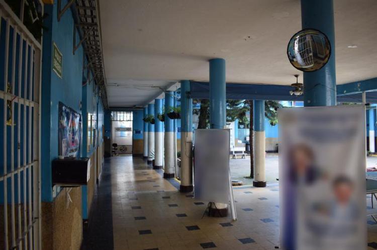 Cod. VBKWC10402672 Edificio En Venta En Cali Guayaquil