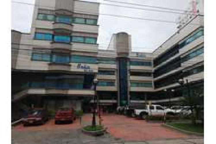 Cod. VBKWC114495 Oficina En Venta En Barranquilla Alto Prado