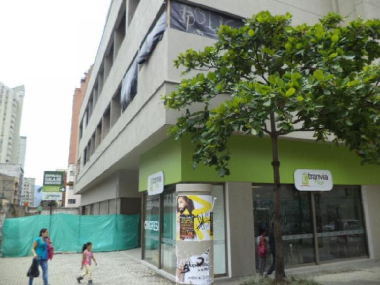 Cod. VBMER197713 Local En Venta En Medellin Centro