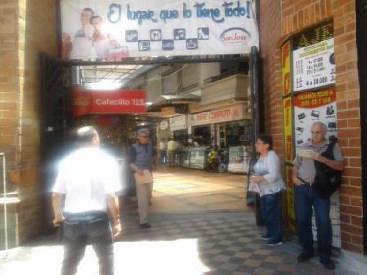 Cod. VBMUR1930 Local En Venta En Medellin Centro Av Oriental