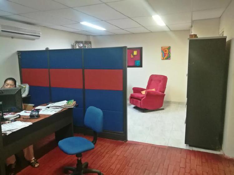Cod. VBPYC31345 Oficina En Venta En Cali Versalles
