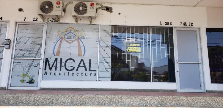 Cod. VBPYC31397 Local En Venta En Cali Ciudad Capri.