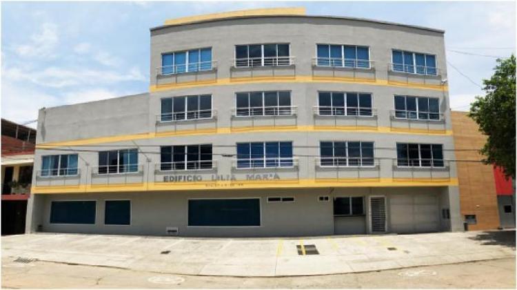 Cod. VBSBI11176 Edificio En Venta En Cali Templete