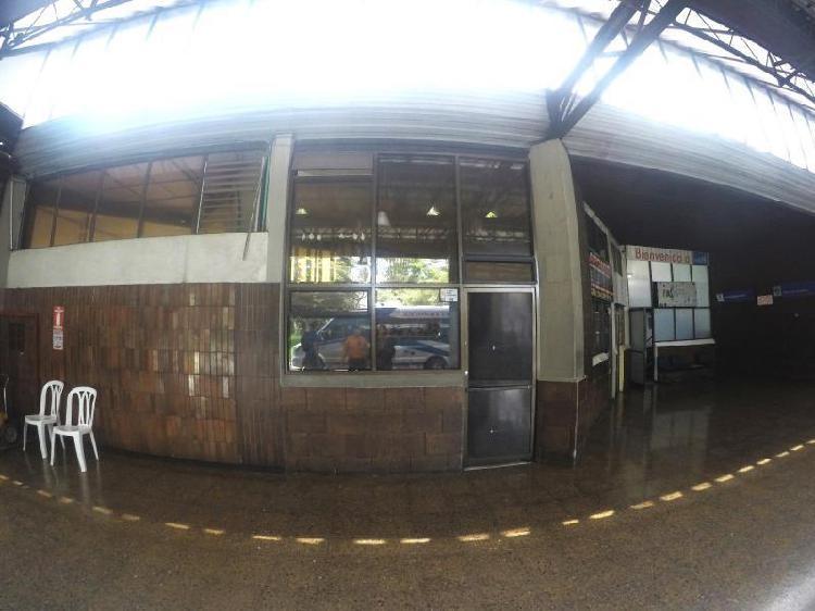 Cod. VBSEI3520 Local En Venta En Bogota Salitre Barrios