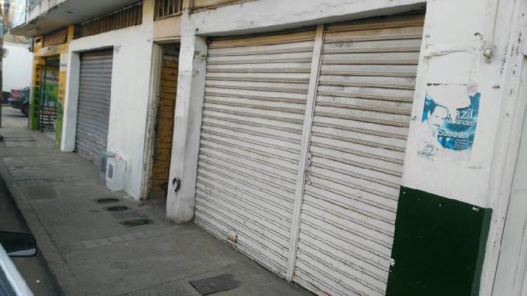 Cod. VBSUM460300 Local En Venta En Jamundi La Esmeralda