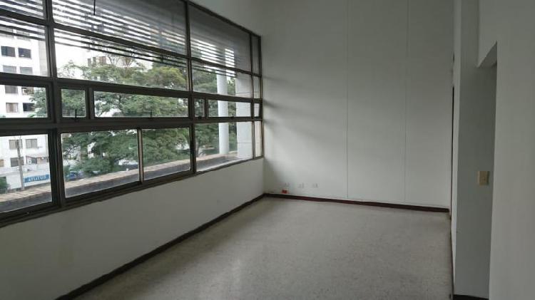 Cod. VBVLZ1346 Oficina En Venta En Cali Nueva Tequendama