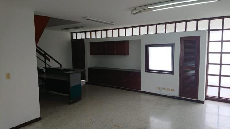 Cod. VBVLZ1483 Local En Venta En Cali Nueva Tequendama
