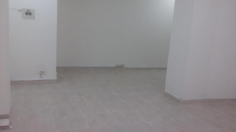 Oficina en Venta Prado. ENTREGA INMEDIATA Y AL MEJOR PRECIO