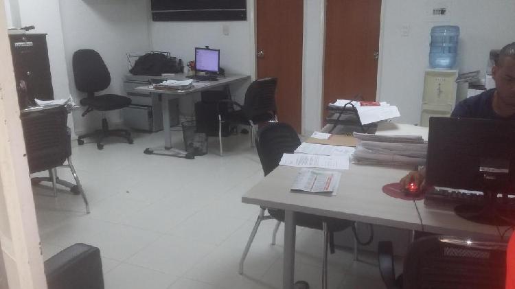 Oficina en Venta Prado EXCELENTE PRECIO