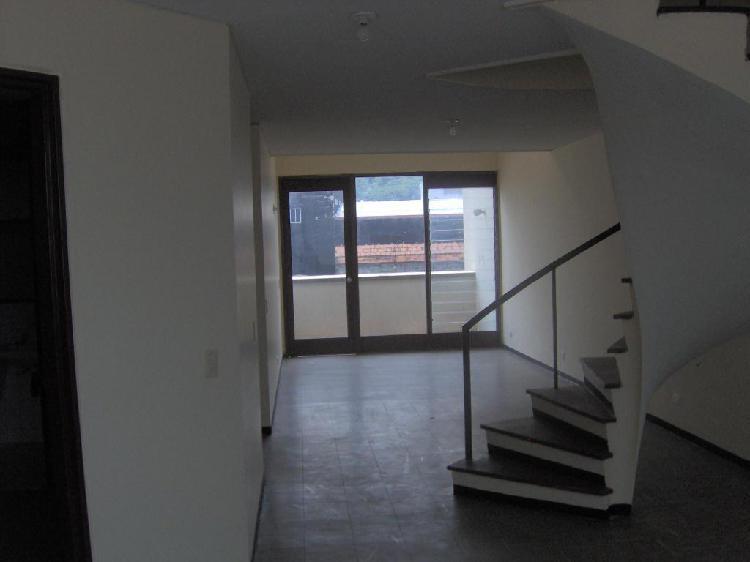 Oficina en venta o arriendo, Villavicencio Meta