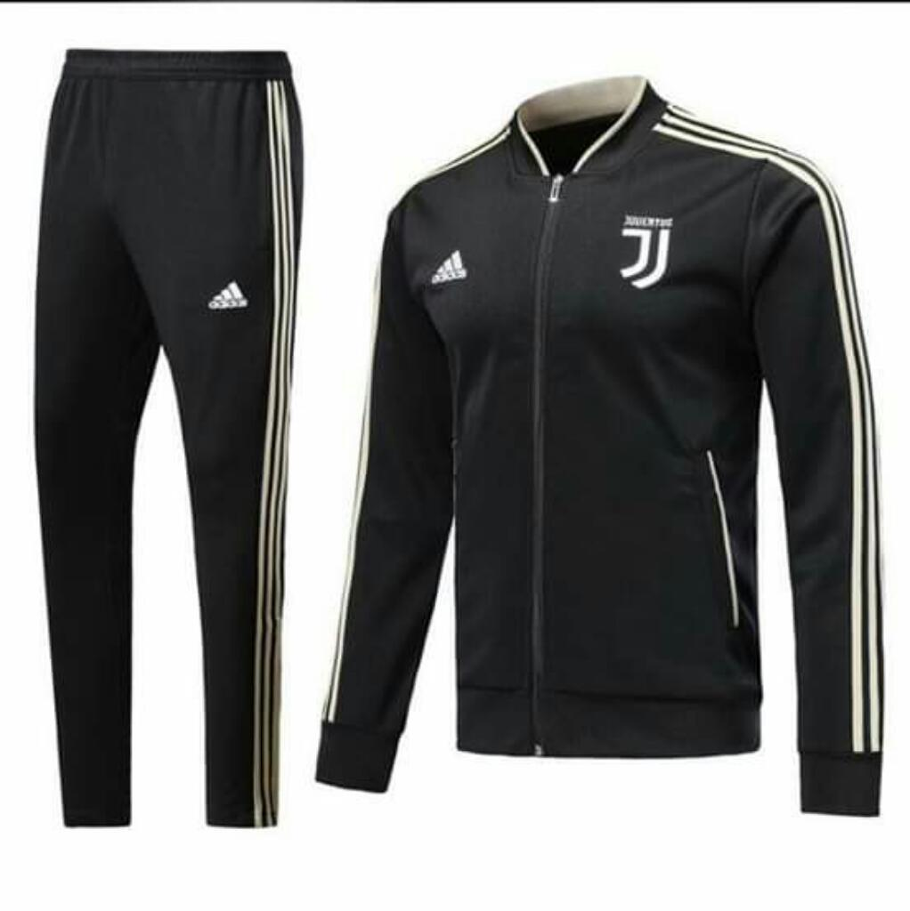 Sudadera Juventus para Hombre