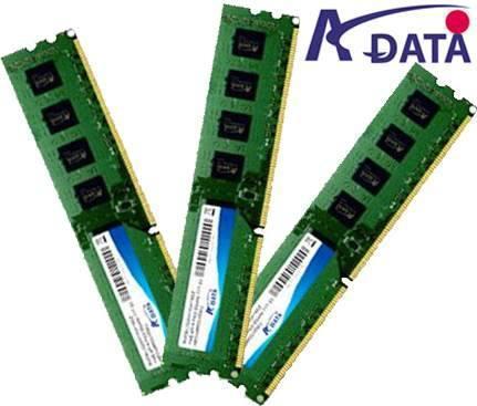 Memoria Ddr 2 2gb Para Pc Usada Garantia Tres Meses