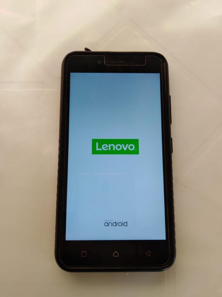 Vendo O Cambio Lenovo Vibe K5 Ppr Tecnol