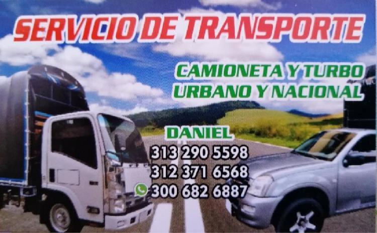 3006826887 Trasteos, Mudanzas Y Acarreos