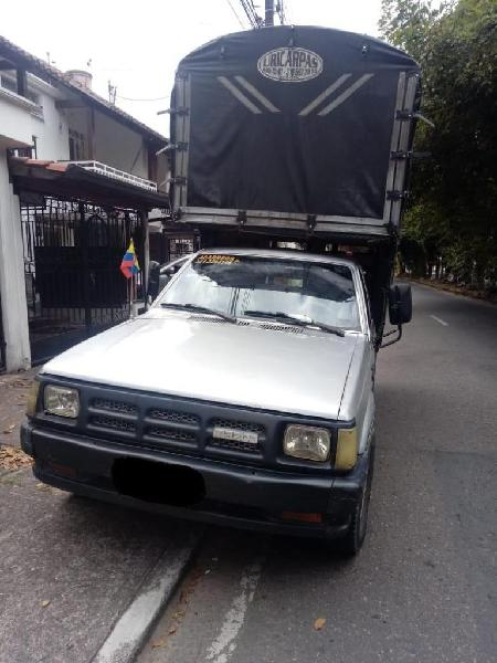 Acarreos Mudanzas Trasteos en Villavicencio. 3112204146