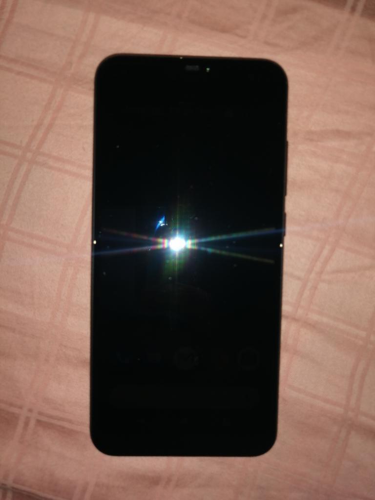 Mi A2 Lite de 64gb Y 4gb Android 9