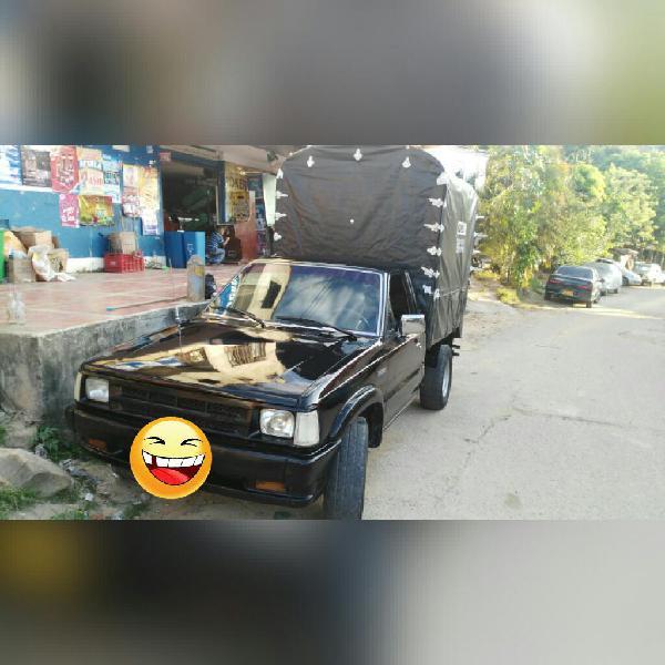 Se Hacen Acarreos en Bucaramanga