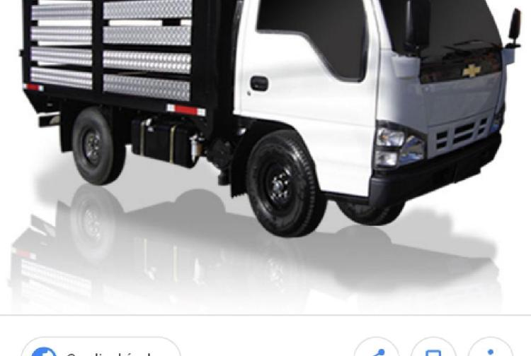 Servicio de Transporte Economico