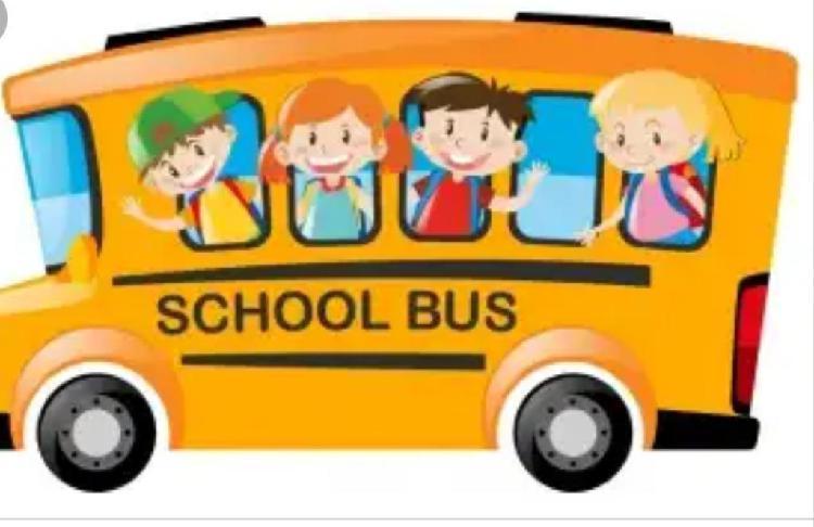 Servicio de Transporte Escolar Cartagena