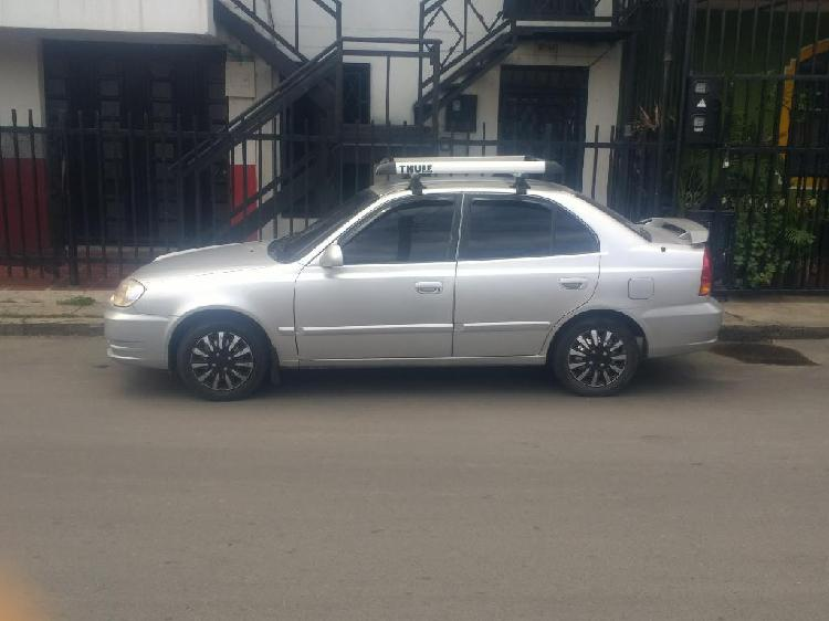 Servicios de Transporte