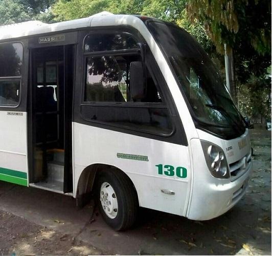 TTransporte turismo viajes paseos